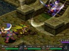 Pantalla Breath of Fire 3