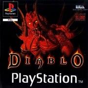 Diablo PS1