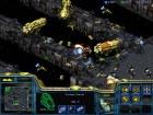 Imagen StarCraft