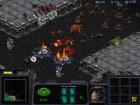 Imagen PC StarCraft