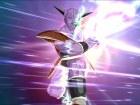 Dragon Ball Z Burst Limit - Imagen Xbox 360