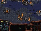 Imagen Starcraft: Brood War (PC)