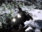 Just Cause 2 - Imagen PS3