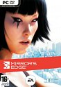 Mirror�s Edge PC