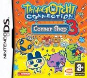 Tamagotchi Connection Corner Shop 3