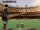 Imagen UEFA EURO 2008 (PC)