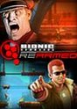 Bionic Commando: Rearmed PC