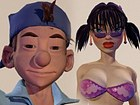 Leisure Suit Larry Box Office Bust