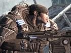 V�deo Gears of War 2 Características 5