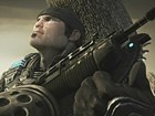 V�deo Gears of War 2 Trailer oficial 3