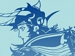 Final Fantasy invita a sus fans a recrear la melodía principal