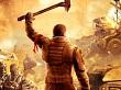 Nuevo Humble Bundle de Nordic Games te ofrece jugar a Red Faction Guerrilla por una buena causa