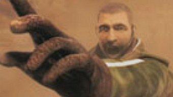 Video Red Faction: Guerrilla, Trailer oficial 3