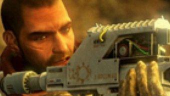 Video Red Faction: Guerrilla, Trailer oficial 4