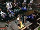 Imagen C&C: Red Alert 3 (PS3)