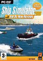 Ship Simulator 2008: New Horizons