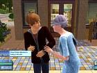 Imagen PS3 Los Sims 3