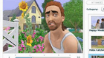 Video Los Sims 3, MovieTool