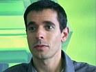 V�deo Los Sims 3 Entrevista a Ben Bell