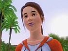V�deo Los Sims 3 Trailer oficial 2