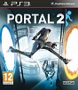 Portal 2 PS3