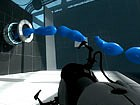 V�deo Portal 2: Demostración: Repulsion Gel 2