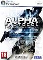 Alpha Protocol PC