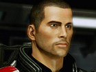 V�deo Mass Effect 2: Combat Class: Engineers