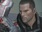 V�deo Mass Effect 2: Meet Jacob