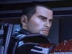 V�deo Mass Effect 2 Combat Class: Soldier