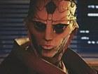 V�deo Mass Effect 2 Características 1