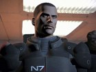 Imagen Mass Effect: Bring Down the Sky