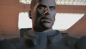 Video Mass Effect: Bring Down the Sky, Trailer oficial 1