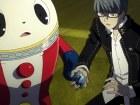 Imagen Vita Persona 4: The Golden