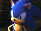 Sonic Unleashed, Impresiones TGS08