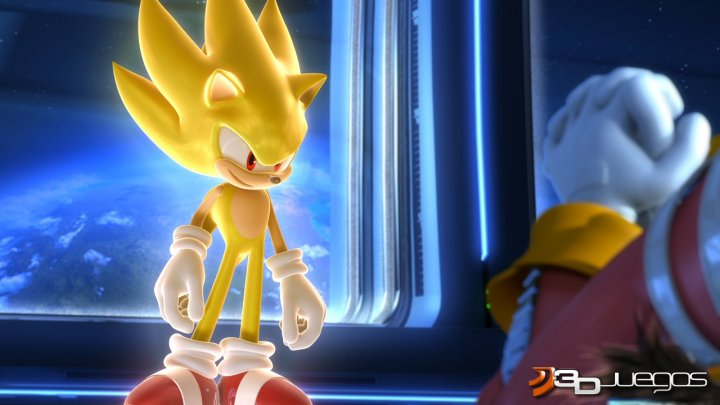 sonic_unleashed-591526.jpg