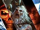 Diablo III Dentro de la Saga