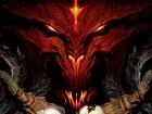 """Diablo III Diablo 3, a d�a de hoy: """"La larga y pr�spera vida de Diablo"""""""