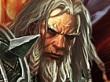 Un aficionado termina Diablo III en la dificultad m�s alta sin usar armas