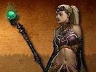 Vdeo Diablo III: The Enchantress