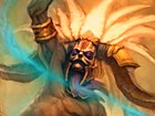 V�deo Diablo III Médico Brujo