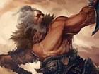 V�deo Diablo III Ilustraciones y personajes