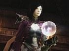 V�deo Diablo III Vídeo del juego 4