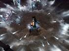 V�deo Diablo III Vídeo del juego 6