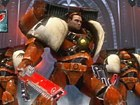Vdeo Warhammer 40K: Dawn of War 2: Caracter&iacute;sticas 1