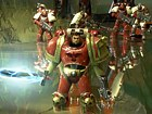 Vdeo Warhammer 40K: Dawn of War 2: V&iacute;deo oficial 3