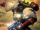 Vdeo Warhammer 40K: Dawn of War 2: V&iacute;deo oficial 4