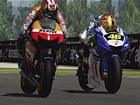 V�deo MotoGP 08, Trailer oficial 2