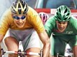 Descargar Pro Cycling Manager 2008