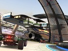 Pantalla TrackMania Nations Forever